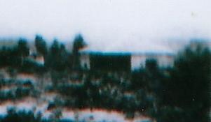 הצריף המשותף ה-1 ליד באר המים